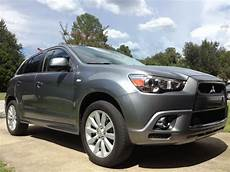 auto body repair training 2011 mitsubishi outlander user handbook find used 2011 mitsubishi outlander sport se sport utility 4 door 2 0l in orlando florida