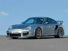 porsche 911 gt2 rs 2010 2011 2012 autoevolution