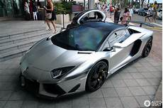 lamborghini aventador lp700 4 roadster 3 april 2016 autogespot lamborghini mansory aventador lp700 4 roadster 1 april 2016 autogespot