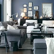 52 best images about grey furniture wall ideas pinterest grey fabric fixer upper paint