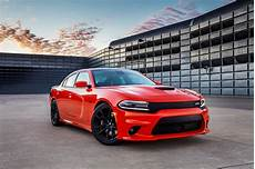 dodge charger dodge adds bit of hellcat to 2017 dodge charger challenger