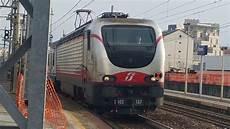 treno pavia treni in transito stazione di pavia e402b e652 3