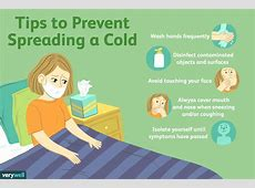 can you catch pneumonia from cold weather
