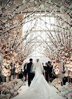 18 drop dead gorgeous winter wedding ideas for 2015