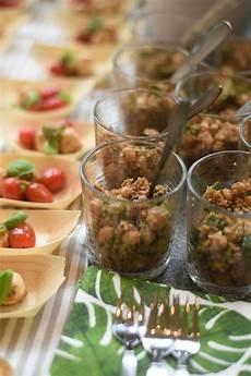 Brunch Rezepte Zum Vorbereiten - brunch rezepte zum vorbereiten schnelle fingerfood
