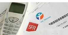 forfait free telephone portable le t 233 l 233 phone portable une quot d 233 pense forc 233 e quot pour les m 233 nages