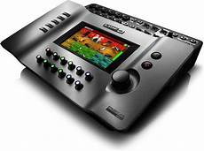 Line 6 Stagescape 20 Channel Digital Mixer