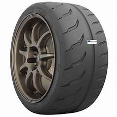 anvelope auto vara toyo proxes r888r 2g 195 50r15 82v