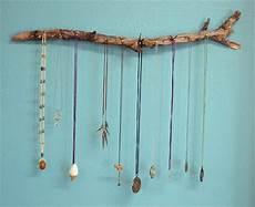 Ketten Aufbewahrung Selber Machen - 8 unique diy jewelry holder ideas diy and crafts