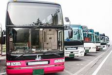 busse inserieren auf autoscout24 trucks truckscout24