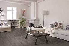 Grauer Boden Wohnzimmer - 21 cool gray laminate wood flooring ideas gallery