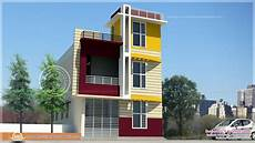 pin by renukadd on south facing home kerala house front elevation designs for single floor south
