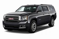 2017 gmc yukon xl reviews research yukon xl prices specs motor trend canada