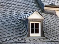 toiture ardoise naturelle prix au m 178 d une toiture ardoise naturelle en belgique