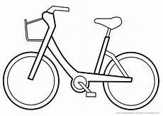 Ausmalbild Conni Fahrrad Gratis Ausmalbilder Fahrr 228 Der Ausmalbilder