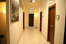 affitto uffici centro affitto ufficio napoli ufficio arredato napoli affitto
