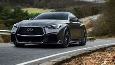 2020 infiniti q50 review price engine release date