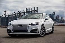 2019 audi s5 sportback white 2019 audi s5 sportback review trims specs and price