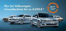 mein auto umweltprämie umweltpr 228 mie reloaded
