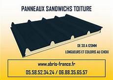 panneau sandwich toiture prix panneau sandwich toiture 224 14 64000 pau pyr 233 n 233 es