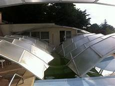 reparation abri piscine r 233 paration abri piscine et terrasse t 233 lescopique cover