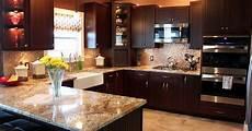 kitchen design ideas set kitchen remodel ideas this is my basic kitchen set up