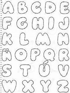 molde de letras imprimir te amo graffiti te amo letras en foami moldes de letras