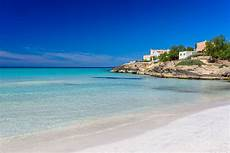 Colonia De Sant Jordi Auf Mallorca Balearen Experte