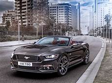 ford mustang convertible wallpaper 福特野馬桌布 free hd wallpapers