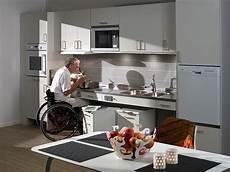 Rollstuhl Für Wohnung by Barrierefrei Wohnen Rollstuhl Rollstuhlnutzer