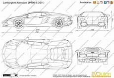 lamborghini aventador lp700 4 roadster blueprint lamborghini aventador lp700 4 blueprint raouf belal lamborghini aventador lp700 lamborghini