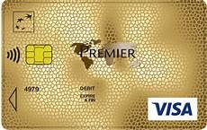 visa premier bnp moyens de paiement antilles guyane bnpparibas