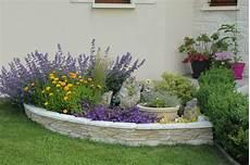 ce dans mon jardin balade dans mon jardin mon jardin mois apr 232 s mois