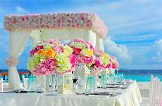 Destination Weddings Ideas