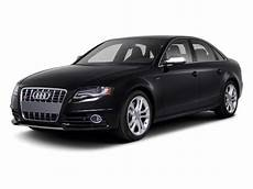 2011 audi s4 values nadaguides