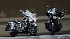 motos indian 2018 motos de deseo indian chieftain elite 2018 kabu media