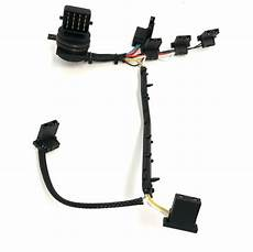 ford wiring harness system 4r44e 4r55e transmission wire harness 1995 up new fits ford ebay