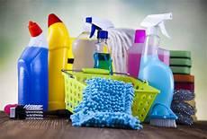 de nettoyage service de nettoyage sur biscarrosse association