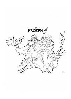 Frozen Malvorlagen Wattpad Frozen Druckbare Malvorlagen