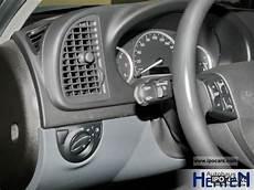 security system 2006 saab 42133 seat position control 2006 saab sport sedan 1 9 heated seats parktronic car photo and specs