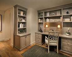 home office furniture cleveland ohio moraya bay desk area traditional home office cleveland