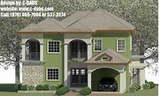 jamaican house plans jamaican drawing design house plans inspirational plan