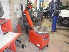 machine demonte pneu occasion demonte pneu 224 600 93350 le bourget seine