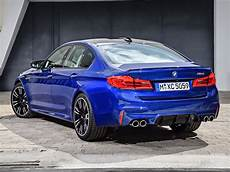 new bmw m5 specs pictures business insider