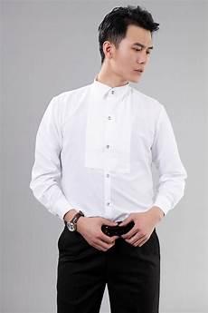 Wedding White Shirts