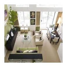 disposizione mobili soggiorno arredare soggiorno idee consigli