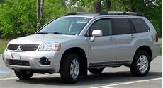 how to learn about cars 2009 mitsubishi endeavor on board diagnostic system 2009 mitsubishi endeavor pictures information and specs auto database com