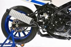 suzuki motorrad gebraucht suzuki sv 650 classic racer in rheinland pfalz b 246 hl