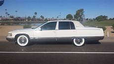 how can i learn about cars 1995 cadillac eldorado windshield wipe control 1995 cadillac fleetwood brougham arizona edition exceptional 12500 sun city cars