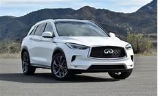 drive 2019 infiniti qx50 ny daily news